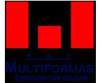 Tienda Multiformas